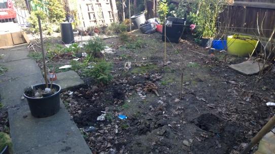 garden-design-leeds
