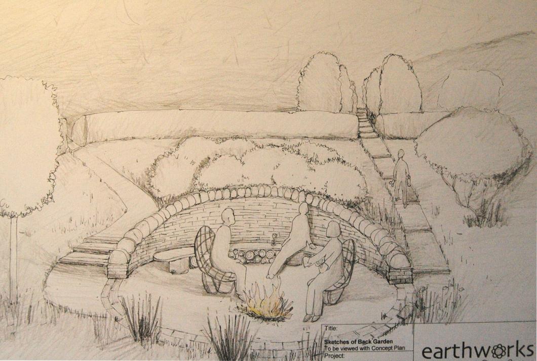 FMF sketch 5