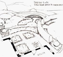 Sketch 5 Harrogate